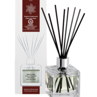 Parfum berger virginia cedarwood