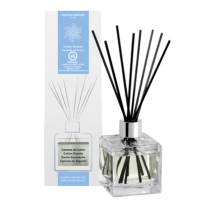 Parfum Berger Cotton Dreams Huonetuoksu