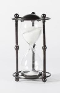 Hour Glass Abigail