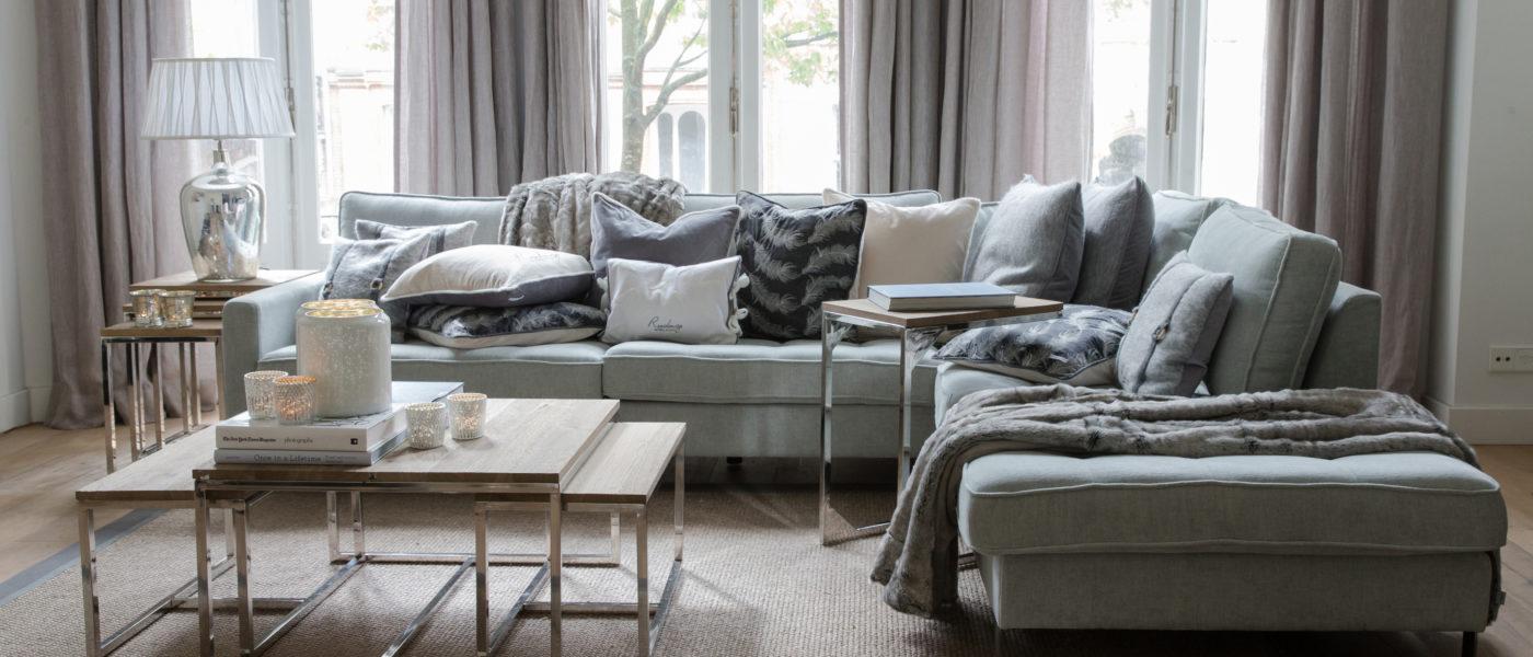 etusivu white on white. Black Bedroom Furniture Sets. Home Design Ideas