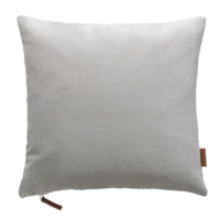 Pillow cover - Velvet soft - ROCK 50x50