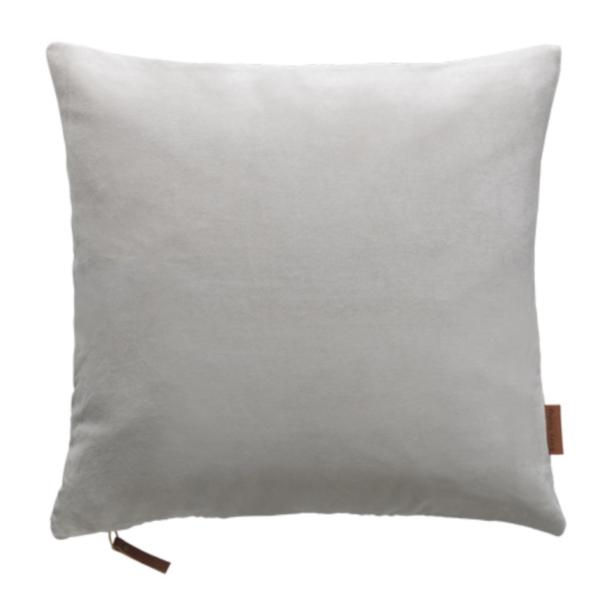 Pillow cover - Velvet soft - ROCK 50x50