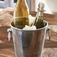 Champagne, Wine & Joy Wine Cooler