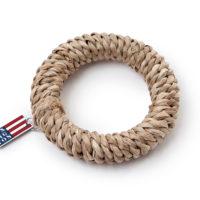 Straw Napkin Ring