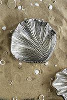 Sea Shell Treasure Decoration M