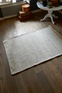 Plaza Isbilia Carpet 140x240