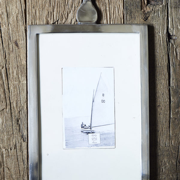 Sloane Street Photo Frame 10x15