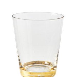 Fifth Avenue Waterglass