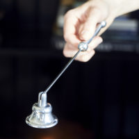 RM Classic Candle Snuffer