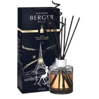 Maison Berger - Huonetuoksu Exquisite Sparkle