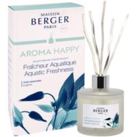 Maison Berger - Aroma Happy huonetuoksu