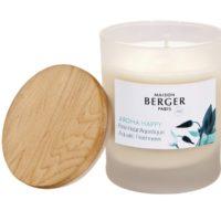 Maison Berger - Aroma Happy tuoksukynttilä