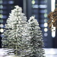 Garmisch Christmas Tree M