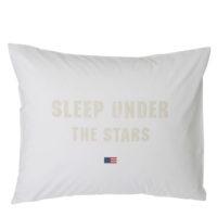 Lexington Sleep Under The Stars -tyynyliina