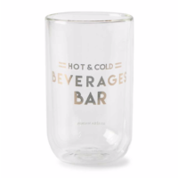 Rivièra Maison Beverage Bar Glass L