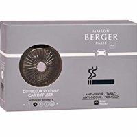 Maison Berger Autotuoksu, Anti-Odour/ Tobacco