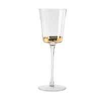 Riviera Maison Fifth Avenue Wine Glass