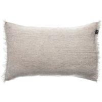 Himla, Levelin Cushion Silver 40x60 cm