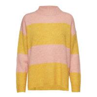 Lexington Talula Sweater