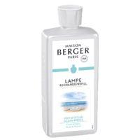 Maison Berger Täyttöpullo, Ocean Breeze 500ml