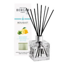 Maison Berger Zest Of Verbena 125ml
