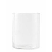 Rivièra Maison Cilinder Glass Lumiere Ratt. Jardin