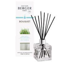 Maison Berger Fresh Green Grass 125ml
