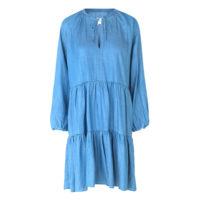 Second Female Lilla LS Dress